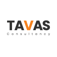 Receptionist Jobs in Ahmedabad - Tavas Consultancy
