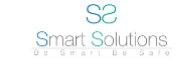 Marketing Executive Jobs in Bangalore - Smart solution