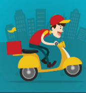 Delivery Boy Jobs in Mumbai,Navi Mumbai,Pune - Ekart 28 Jul 2018