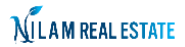Marketing Person for Nilam Real Estate Website Jobs in Across India - Nilam Real Estate