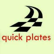 Sales and Marketing Executive Jobs in Alappuzha,Kochi,Kollam - Quick Plates