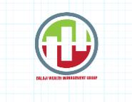 Adviser Jobs in Pune - Balaji Wealth Management Group