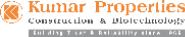 PHP Developer Jobs in Pune - Kumar Properties