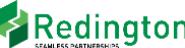 Finance executive Jobs in Chennai - Redington Gulf FZE