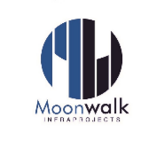 Marketing Manager Jobs in Faridabad - Moonwalk Infraprojects Pvt Ltd