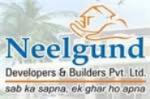 Financial planner & Auditor Jobs in Hubli - Neelgund Developers & Builders Pvt Ltd