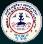 Assistant/ Upper Division Clerk Jobs in Jodhpur - Desert Medicine Research Centre