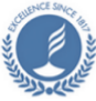 Guest Faculty Hindi Jobs in Kolkata - Presidency University