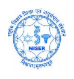 Scientific Officer –C Jobs in Bhubaneswar - NISER