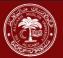 Guest Teacher Petroleum Studies Jobs in Aligarh - Aligarh Muslim University