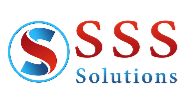 Technical Support Analyst Jobs in Hyderabad - SSS Solutions