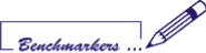 Sales/Marketing Executive Jobs in Gaya,Hajipur,Muzaffarpur - Benchmarkers India