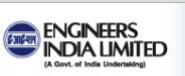 Legal Officer/HR Officer Jobs in Delhi,Gurgaon - Engineers India Ltd.