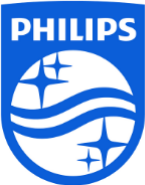 Field Service Engineer Trainee Jobs in Kolkata - Philips India Ltd