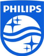 Sales Trainee Jobs in Across India - Philips India Ltd