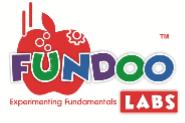 Electronics & Robotics Trainer Jobs in Ahmedabad,Vadodara - FundooLabs Creative Learning LLP