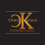 Client Relationship Executive Jobs in Delhi - CK EventStylists