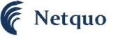 Sales Executives Jobs in Kolkata - Netquo ServicesPvt Ltd.