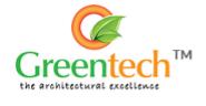 Marketing Executive Male / Female Jobs in Kochi - Greentech Builders