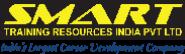 Aptitude Trainer Jobs in Chennai - SMART TRAINING RESOURCES I Pvt Ltd