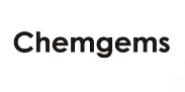 Merchandiser - Leather Goods Jobs in Kolkata - Chemgems India Pvt Ltd