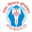 Executive Trainee/ Asst. Office Trainee Jobs in Delhi - Power System Operation Corporation Ltd.