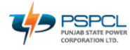 Assistant Engineer On Training/ Assistant Manager/IT Systems Jobs in Patiala - Punjab State Power Corporation Ltd.
