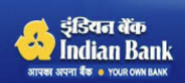 Probationary Officers Jobs in Across India - Indian Bank