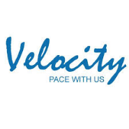Software Developer Jobs in Noida - Velocity Software Solutions