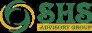 Financial executive Jobs in Chennai - SHS Advisory Group