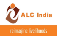 Intern Jobs in Hyderabad - ALC India