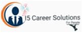 international BPO Jobs in Bangalore - I5 career solutions