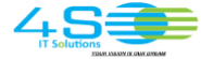 IT Support Engineer Jobs in Bangalore,Hyderabad - 4S IT Solutions Pvt Ltd.