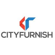 Executive-Payment Collection Jobs in Gurgaon - Cityfurnish