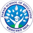 Teacher Jobs in Ahmedabad,Gandhinagar - Paradip Port Trust
