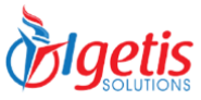 Business Development Executive Jobs in Pune - Igetis Solutions