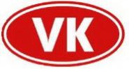 Sr accountant Jobs in Rajkot - V.k.industrial corporation