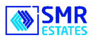 MARKETING AND SALES Jobs in Eluru - SMR ESTATES