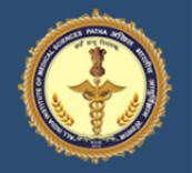 Senior Resident Forensic Medicine Toxicology Jobs in Patna - AIIMS Patna