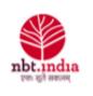 Editorial Assistant Hindi Jobs in Delhi - National Book Trust