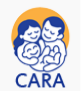Data Entry Operator Jobs in Delhi - Central Adoption Resource Authority