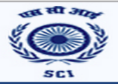 Trainee Electrical Officers Jobs in Mumbai - Shipping Corporation of India Ltd