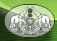 Network Engineer/Web GIS Developer Jobs in Thiruvananthapuram - Kerala State IT Mission