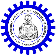 Teacher Jobs in Alwar - VISHISHT INSTITUTE OF ADVANCE STUDIES