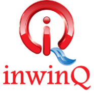 Machine Design Engineer Jobs in Roorkee - InwinQ Industries