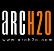 Marketing & Sales Engineer Jobs in Across India - Arch2o