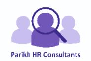 Business Development Executive Jobs in Mumbai - Parikh HR Consultants
