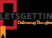 Associate Java Developer Jobs in Bangalore - LETSGETTIN