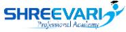 Telecaller Jobs in Vellore - Shreevari Academy