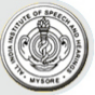 Clinical Supervisor/ Speech Language Pathologist Grade I II Jobs in Mysore - All India Institute of Speech and Hearing
